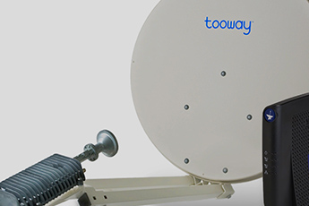 tooway_Web1-RID