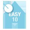 easy10-100px